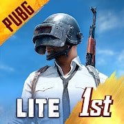 how to download pubg mobile lite in pc